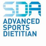 Alison+Patterson+Sports+Nutrition+Melbourne+Geelong+Torquay+Surf+Coast